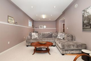Photo 23: 21 DAINES Avenue in Red Deer: Devonshire Residential for sale : MLS®# A1046952
