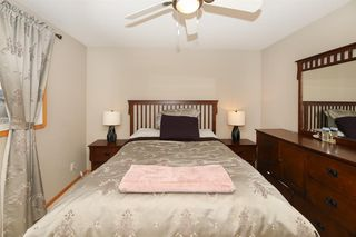 Photo 20: 21 DAINES Avenue in Red Deer: Devonshire Residential for sale : MLS®# A1046952