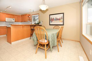 Photo 13: 21 DAINES Avenue in Red Deer: Devonshire Residential for sale : MLS®# A1046952