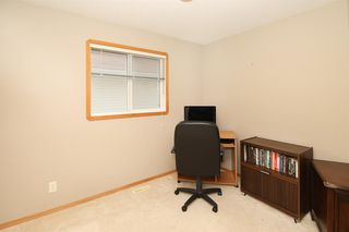 Photo 17: 21 DAINES Avenue in Red Deer: Devonshire Residential for sale : MLS®# A1046952