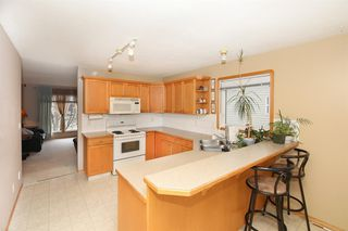 Photo 14: 21 DAINES Avenue in Red Deer: Devonshire Residential for sale : MLS®# A1046952