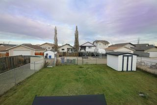Photo 34: 21 DAINES Avenue in Red Deer: Devonshire Residential for sale : MLS®# A1046952