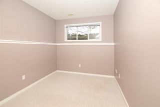Photo 27: 21 DAINES Avenue in Red Deer: Devonshire Residential for sale : MLS®# A1046952