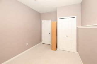 Photo 28: 21 DAINES Avenue in Red Deer: Devonshire Residential for sale : MLS®# A1046952