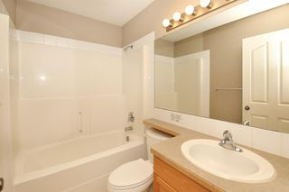 Photo 10: 21 DAINES Avenue in Red Deer: Devonshire Residential for sale : MLS®# A1046952