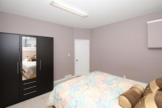 Photo 26: 21 DAINES Avenue in Red Deer: Devonshire Residential for sale : MLS®# A1046952
