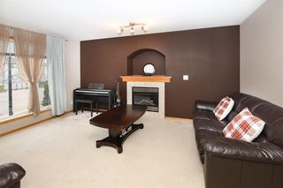 Photo 5: 21 DAINES Avenue in Red Deer: Devonshire Residential for sale : MLS®# A1046952