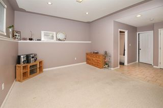 Photo 24: 21 DAINES Avenue in Red Deer: Devonshire Residential for sale : MLS®# A1046952