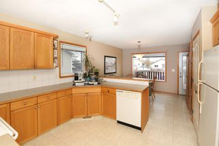 Photo 8: 21 DAINES Avenue in Red Deer: Devonshire Residential for sale : MLS®# A1046952