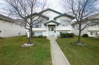 Main Photo: 21 DAINES Avenue in Red Deer: Devonshire Residential for sale : MLS®# A1046952