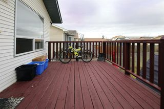 Photo 33: 21 DAINES Avenue in Red Deer: Devonshire Residential for sale : MLS®# A1046952