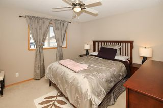 Photo 19: 21 DAINES Avenue in Red Deer: Devonshire Residential for sale : MLS®# A1046952
