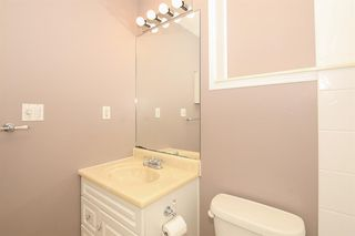Photo 30: 21 DAINES Avenue in Red Deer: Devonshire Residential for sale : MLS®# A1046952