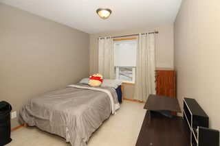Photo 15: 21 DAINES Avenue in Red Deer: Devonshire Residential for sale : MLS®# A1046952