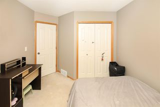Photo 16: 21 DAINES Avenue in Red Deer: Devonshire Residential for sale : MLS®# A1046952