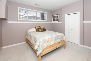 Photo 25: 21 DAINES Avenue in Red Deer: Devonshire Residential for sale : MLS®# A1046952