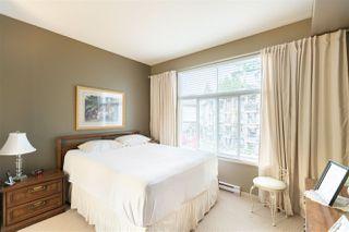 """Photo 7: 309 33338 E BOURQUIN Crescent in Abbotsford: Central Abbotsford Condo for sale in """"Nature's Gate"""" : MLS®# R2516251"""