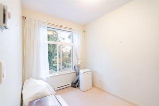 """Photo 8: 309 33338 E BOURQUIN Crescent in Abbotsford: Central Abbotsford Condo for sale in """"Nature's Gate"""" : MLS®# R2516251"""