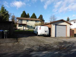 Photo 10: 1710 TENTH Avenue in New Westminster: West End NW House for sale : MLS®# R2517686