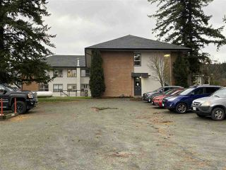 Photo 5: 45255 KEITH WILSON Road in Chilliwack: Vedder S Watson-Promontory Office for sale (Sardis)  : MLS®# C8035300