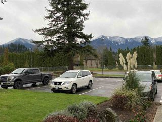 Photo 9: 45255 KEITH WILSON Road in Chilliwack: Vedder S Watson-Promontory Office for sale (Sardis)  : MLS®# C8035300
