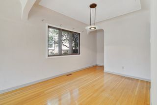 Photo 8: 14014 105 Avenue NW in Edmonton: Glenora House for sale
