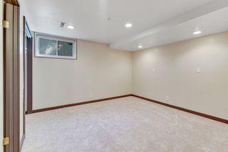 Photo 16: 14014 105 Avenue NW in Edmonton: Glenora House for sale