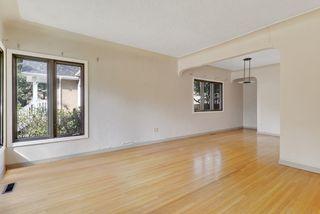 Photo 6: 14014 105 Avenue NW in Edmonton: Glenora House for sale