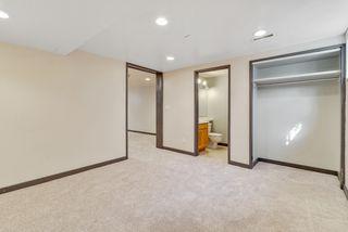 Photo 17: 14014 105 Avenue NW in Edmonton: Glenora House for sale