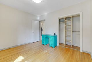 Photo 11: 14014 105 Avenue NW in Edmonton: Glenora House for sale