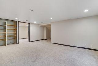 Photo 14: 14014 105 Avenue NW in Edmonton: Glenora House for sale