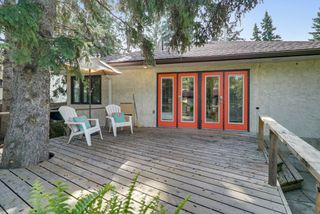 Photo 20: 14014 105 Avenue NW in Edmonton: Glenora House for sale