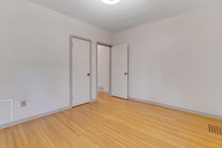 Photo 13: 14014 105 Avenue NW in Edmonton: Glenora House for sale