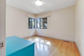 Photo 10: 14014 105 Avenue NW in Edmonton: Glenora House for sale