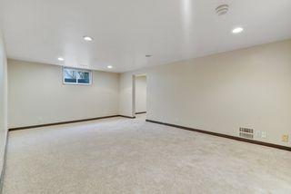 Photo 15: 14014 105 Avenue NW in Edmonton: Glenora House for sale