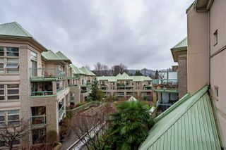 """Photo 22: 413A 301 MAUDE Road in Port Moody: North Shore Pt Moody Condo for sale in """"HERITAGE GRAND"""" : MLS®# R2525877"""