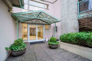 """Photo 25: 413A 301 MAUDE Road in Port Moody: North Shore Pt Moody Condo for sale in """"HERITAGE GRAND"""" : MLS®# R2525877"""