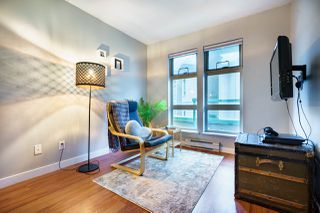 """Photo 18: 413A 301 MAUDE Road in Port Moody: North Shore Pt Moody Condo for sale in """"HERITAGE GRAND"""" : MLS®# R2525877"""