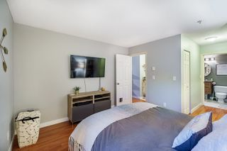 """Photo 15: 413A 301 MAUDE Road in Port Moody: North Shore Pt Moody Condo for sale in """"HERITAGE GRAND"""" : MLS®# R2525877"""