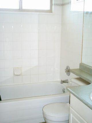 Photo 7: V2X 8A3: House for sale (Southwest Maple Ridge)  : MLS®# V543438