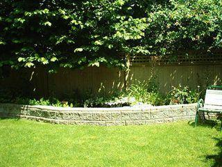 Photo 10: V2X 8A3: House for sale (Southwest Maple Ridge)  : MLS®# V543438
