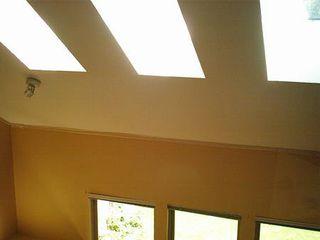 Photo 6: V2X 8A3: House for sale (Southwest Maple Ridge)  : MLS®# V543438
