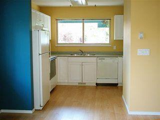 Photo 4: V2X 8A3: House for sale (Southwest Maple Ridge)  : MLS®# V543438