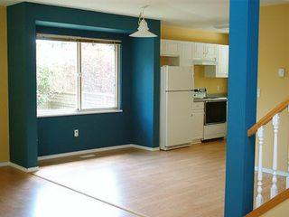 Photo 3: V2X 8A3: House for sale (Southwest Maple Ridge)  : MLS®# V543438