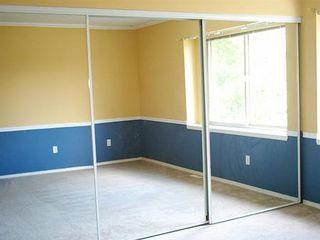 Photo 5: V2X 8A3: House for sale (Southwest Maple Ridge)  : MLS®# V543438