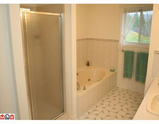 Photo 7: 2601 WALBURN Road in No City Value: FVREB Out of Town House for sale : MLS®# F2924465