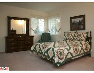 Photo 6: 2601 WALBURN Road in No City Value: FVREB Out of Town House for sale : MLS®# F2924465