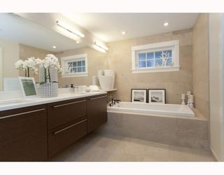Photo 9: 6467 LARCH ST in Vancouver: Kerrisdale House for sale (Vancouver West)  : MLS®# V809807