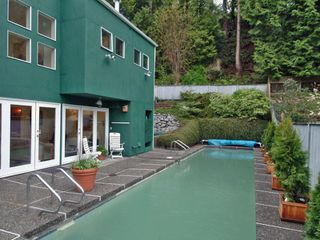 Photo 9: 2652 Bayview Street in Surrey: Crescent Bch Ocean Pk. House for sale (South Surrey White Rock)  : MLS®# F2710601