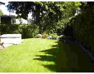 Photo 10: 5296 4A Ave in Tsawwassen: Pebble Hill House for sale : MLS®# V646923